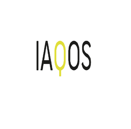 IAQOS – Intelligenza Artificiale di Quartiere Open Source (Artificial Intelligence for Open Source District)